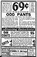Odd Pants.jpg