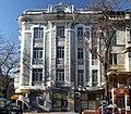Odesa Grets'ka st 46-4.jpg