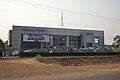 Odisha Ford Showroom - NH 16 - Pratap Nagari - Cuttack 2018-01-26 0206.JPG