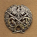 Odznaka CWPK.jpg