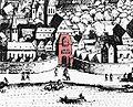 Oerentor Trier 1646(1548).jpg