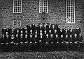 Oetinghausen Konfirmation 1939 Pfr Ehmann.jpg
