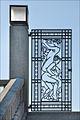 Oeuvre de Gustav Vigeland (4845797157).jpg