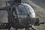 Offensive Air Support 5 160405-M-VO695-372.jpg