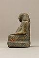 Offering table with statuette of Sehetepib MET 22.1.107a EGDP010708.jpg