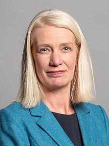 Official portrait of Amanda Milling MP crop 2.jpg