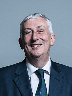 2019 Speaker of the British House of Commons election election for the Speaker of the House of Commons