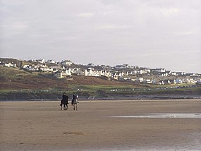 Ogmore by Sea - geograph.org.uk - 99637.jpg