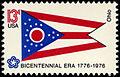 Ohio Bicentennial 13c 1976 issue.jpg