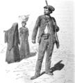 Ohnet - L'Âme de Pierre, Ollendorff, 1890, figure page 97.png