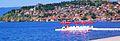 Ohrid Lake , 11.JPG