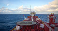 Oil tanker approaching FPSO.jpg