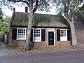 Oirschot Rijksmonument 31268 Gasthuisstraat 89.JPG