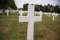 Oise-Aisne American Cemetery and Memorial 9.jpg