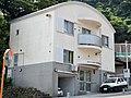 Okada Residential Police Box.jpg