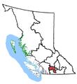 Okanagan-Coquihalla.png