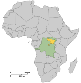 Okapi Geographic Range Map-Africa.png