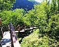 Okatse canyon Gruzia 2019 1.jpg
