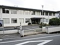 Okayama district court Niimi branch.jpg