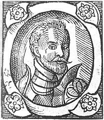 Oldřich II. z Rožmberka.jpg