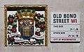 Old Bond Street (5821104648).jpg
