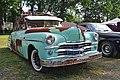 Old Dodge (42466701402).jpg