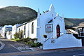 Old Dutch Reformed Church, 52 Main Road, Kalk Bay.JPG