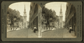Old North Church, Boston, Mass. U.S.A, by Keystone View Company.png