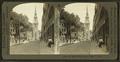 Old North Church, Boston, Mass. U.S.A, by Keystone View Company.png