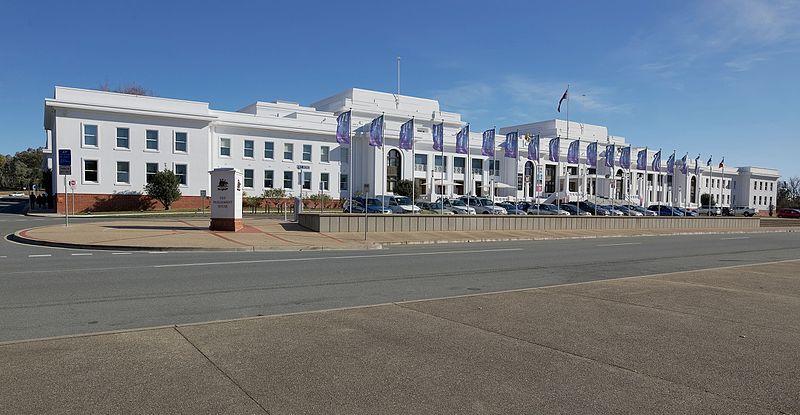 File:Old Parliament House Canberra Australia.jpg