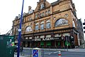 Old Theatre - geograph.org.uk - 1194549.jpg