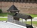 Old Town, Lutsk, Volyns'ka oblast, Ukraine - panoramio - Oleg Krivolapov (2).jpg