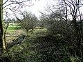 Old Watling Street - geograph.org.uk - 1219400.jpg