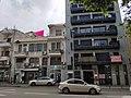 Old and New Buildings in Jafa Road, Florentin.jpg