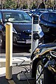 Old and New EV chargers cropped.jpg