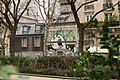 Old building, 50 boulevard Richard Lenoir, 75011 Paris, France - panoramio.jpg