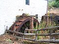 Old mill wheel - geograph.org.uk - 34018.jpg