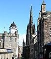 Old town castle hill.jpg