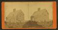 Oldest house built in 1686, by Freeman, J. (Josiah).png