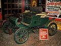 Oldsmobile 1899.JPG