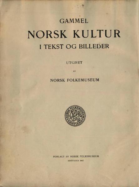File:Oldtidens Nordmænd - Ophav og bosætning.djvu