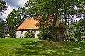 Ole Kerk von 1353 in Bispingen IMG 0438.jpg