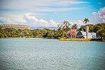 Olhar sobre a Lagoa da Pampulha.jpg