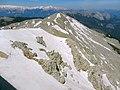 Olimpos Teleferik - panoramio (12).jpg