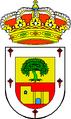 Oliva de Mérida coa.png