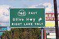 Olive Highway2.jpg