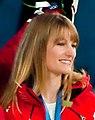 Olivia Nobs (SUI).jpg