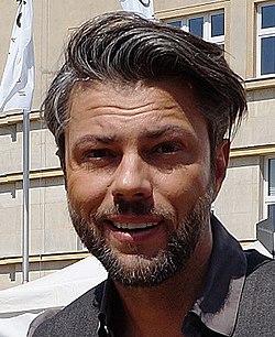 Olivier Janiak (2018).jpg