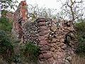 Ollora - Ruinas de la iglesia - 14604421.jpg