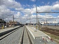 OlomoucHlavniNadraziRecoApril2015m.jpg